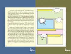Copywriters versus Art Directors – Fubiz™