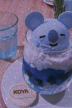 Lavender Aesthetic, Light Blue Aesthetic, Blue Aesthetic Pastel, Aesthetic Colors, Flower Aesthetic, Aesthetic Images, Aesthetic Collage, Aesthetic Anime, Aesthetic Photo