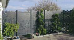 Les clôtures et portailsDecojardin   Decojardin