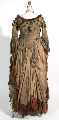 My Tia Dalma / Calypso - Pirates of the Caribbean Theatre Costumes, Movie Costumes, Halloween Costumes, Pirate Costumes, Halloween 2018, Voodoo, Calypso Pirates, Larp, Tia Dalma