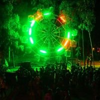 Mr Squires Final Set @ Kerfuffle, Cambodia 2016 (MAY THE 4TH BE WITH YOU!) by MR SQUIRES on SoundCloud