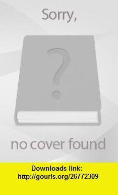 Always Running - La Vida Loca Gang Days in L.A. -- First 1st Edition w/ Dust Jacket Luis J. Rodriguez ,   ,  , ASIN: B002XSFRYQ , tutorials , pdf , ebook , torrent , downloads , rapidshare , filesonic , hotfile , megaupload , fileserve