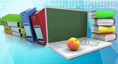 Evaluación de Competencias mediante Portafolios | #eBook #Educación