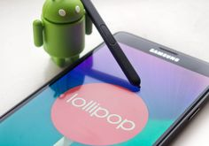 Samsung Galaxy Note 4 Error After Software Update Issue & Other related Problems