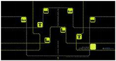 IInterferencias: unidad docente proyectos II : área de proyectos, Departamento Arquitectura, Escuela Técnica superior UFV / Daniel H. Nadal, Daniel Esguevillas, Alberto Pérez. http://kmelot.biblioteca.udc.es/record=b1502134~S1*gag Signatura: 75 UFV INT