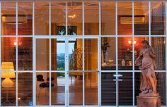 Relais & Châteaux Le Saint-James Bouliac http://www.jerome-mondiere.fr/ #relaischateaux #stjames #bouliac #luxuryresort #photographer