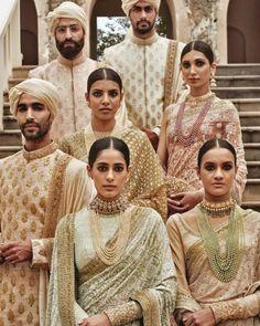 Sabyasachi #bollywood #style #fashion #beauty #bollywoodstyle #bollywoodfashion #indianfashion #celebstyle #sabyasachi #indianbridal