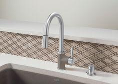 17 best blanco kitchen faucets images in 2019 kitchen fixtures rh pinterest com