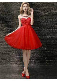 balklänningar online shop