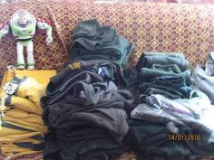 Bell State School Uniform | Kids Clothing | Gumtree Australia Dalby Area - Bell | 1100896654 State School, School Uniform, Kids Clothing, Kids Outfits, Clothes, Outfits, School Uniform Outfits, Clothing, Kleding