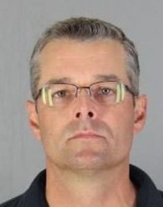 Private Officer Breaking News: San Jose police sergeant charged with indecent exposure  JAMES RAINEY MASON, 48, a sergeant with the San Jose Police Department, was charged with indecent exposure for allegedly exposing himself to a woman while masturbating in a car in Redwood City Photo: Courtesy, San Mateo County Sheriff