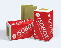 """Check out new work on my @Behance portfolio: """"ISOBOX"""" http://on.be.net/1k4519v"""