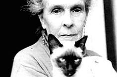 Leonora Carrington, surrealist painter who escaped the Nazis, was incarcerated in a Spanish asylum and was admired by Dali, died aged 94 in May 2011