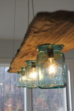 Recreate Jars Jar-Hanging-Lights.j