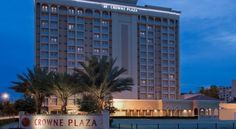 Crowne Plaza Hotel Downtown - 4 Star #Hotel - $88 - #Hotels #UnitedStatesofAmerica #Orlando http://www.justigo.com.au/hotels/united-states-of-america/orlando/crown-plaza-orlando2_98159.html