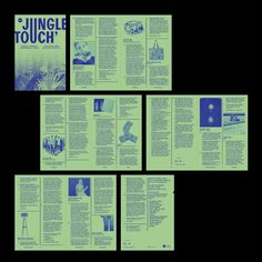 Text Layout, Print Layout, Book Layout, Editorial Design Magazine, Editorial Layout, Mise En Page Portfolio, Portfolio Book, Mises En Page Design Graphique, Newsletter Layout