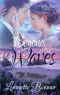 Pacific Shores, Book 1.   Can a love shattered by the sands of time, rise beyond the waves?  $2.99
