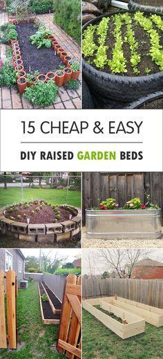 Ideas Vegetable Design Garden A E A on