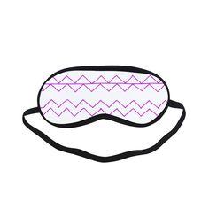 Black and white swirls doodles Sleeping Mask by on Blue Roses, Purple Flowers, Sleeping Drawing, Mask Drawing, Key Tattoos, Customized Girl, Custom Bags, Sleep Mask, Swirls