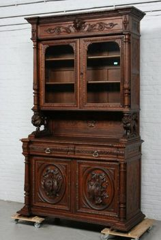 French Antique Furniture For Sale   Shop Online | Old Plank, Offering  Antique And Vintage