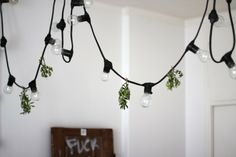 RAW design blog -these nice lights can you buy at www.livvlifestyle.nl #DearTopshop