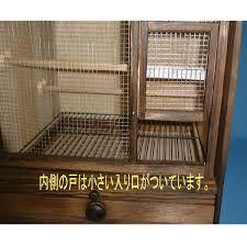 「鳥かご 竹」の画像検索結果