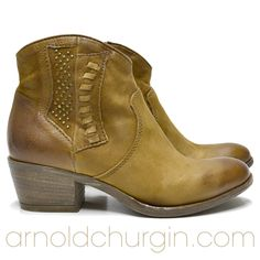 Arnold Churgin Jasleen #bootie #ankleboots #styleblogger #flats #shortnsweet Shoe Boots, Ankle Boots, Shoes, Booty, Flats, Stuff To Buy, Fashion, Ankle Booties, Loafers & Slip Ons