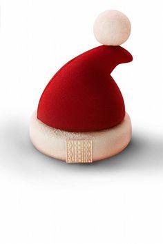 ときめき,クリスマスケーキ,FAUCHON