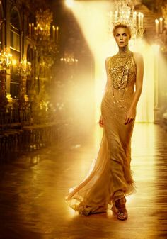 Charlize Theron - J'adore #Dior Commercial https://www.pinterest.com/olgatoptour/vintage-dior https://www.pinterest.com/olgatoptour/natalie-portman-dior Hey @lexel11, @gothiclaly1, @divinasecrets, @ladylsibyl1957! What are you thinking about this #DIOR pin?