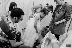 www.lacasitademartina.com ♥ DÍA MÁGICO by FIMI Madrid I ♥ Tendencias en Trajes de Comunión 2016 : ♥ La casita de Martina ♥♥ La casita de Martina ♥ Blog de Moda Infantil, Moda Bebé, Moda Premamá & Fashion Moms by Carolina Simó #modainfantil #fashionkids #kids #childrensfashion #kidsfashion #niños #streetstyle #streetstylekids #tendenciasninos #tendenciasmodaninos #modabebe #lacasitademartina #tendencias #Comunion #Communion #TrajesComunion #VestidosComunion #Comunion2015 #blogmodainfantil