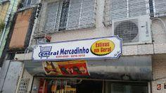 Português em Placas: Você já fez a lista de estivas para esta semana?