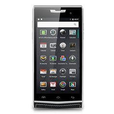 #Sale DOOGEE Titans T3 #Android 6.0 4G #LTE #Smartphone 4.7   #Zoll Octa #Core 1.3GHz IPS H...  Tagespreisabfrage /DOOGEE Titans T3 #Android 6.0 4G-LTE-Smartphone 4.7 #Zoll Octa #Core 1.3GHz IPS #HD Screen Dual-Display #Dual #SIM 3GB #RAM 32GB #ROM #Handy #ohne Vertrag #Dual ID #Smart Wake #Air Gesture Sensing OTA #GPS HotKnot #Schwarz  Tagespreisabfrage   Specification: #Marke DOOGEE Modellnummer T3 Band: 2G Netzwerk: GSM 850/900/1800/1900MHz 3G Netzwerk: WCDMA http://saar.c