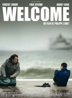 Welcome, Philippe Lioret, 2009