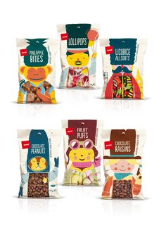 Read more: https://www.luerzersarchive.com/en/magazine/print-detail/foodstuffs-own-brands-59005.html Foodstuffs Own Brands Tags: Brother Design, Auckland,Paula Bunny,Foodstuffs Own Brands,Brett King