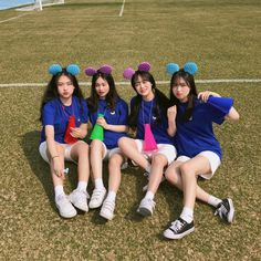 ideas flowers girl photography sweets for 2019 Mode Ulzzang, Korean Boys Ulzzang, Ulzzang Korea, Ulzzang Couple, Ulzzang Girl, Korean Girl, Asian Girl, Boy And Girl Friendship, Korean Best Friends