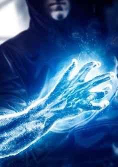 Ice Powers, Water Powers, Book Aesthetic, Character Aesthetic, Story Inspiration, Character Inspiration, Lightning Powers, Elemental Powers, Arte Robot