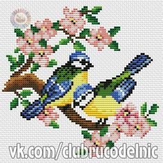 1 million+ Stunning Free Images to Use Anywhere Cross Stitch Pillow, Cross Stitch Bird, Cross Stitch Animals, Cross Stitch Flowers, Cross Stitch Charts, Cross Stitch Designs, Cross Stitching, Cross Stitch Embroidery, Cross Stitch Patterns