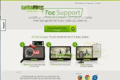 Fix PC Virus: How to remove  Lyricsplug virus