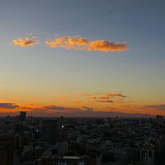 Instagram【ki_no_ichi】さんの写真をピンしています。 《Tokyo Midwinter Twilight Cityscape ----------------- #Tokyo #Japan #Japanese #Tokyocityscape #cityscape #landscape #architecture #building #sky #sunset #sunsetlovers #twilight #vesper #dusk  #nature #urban #city #cloud #clouds #夕焼け #夕日 #light #night #夜景 #cocktail #red #horizon》