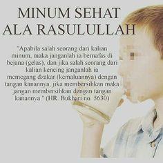 http://nasihatsahabat.com #nasihatsahabat #mutiarasunnah #motivasiIslami #petuahulama #hadist #hadits #nasihatulama #fatwaulama #akhlak #akhlaq #sunnah  #aqidah #akidah #salafiyah #Muslimah #adabIslami #DakwahSalaf # #ManhajSalaf #Alhaq #Kajiansalaf  #dakwahsunnah #Islam #ahlussunnah  #sunnah #tauhid #dakwahtauhid #alquran #kajiansunnah   #Adab #MinumSehatalaNabi #Cara #tatacara #minum #Kencing #pipis #JanganPegangBuahZakar #tangankanan #tangankiri