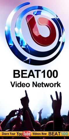 Support New Music With BEAT100. If you just want to be a part of promoting fresh new up and coming Bands and Musicians, support BEAT100.com by adding a button or banner where ever you can and spread the word.