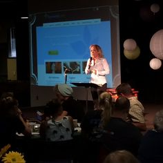 Speaking Engagements | Rejuvenating Women I am happy to speak at your church, retreat or other events.