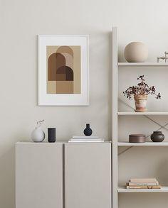 #wohnen #deko #dekoration #inneneinrichtung #interior4all #einrichtungsideen #natürlich #sanfte Farben #wohnzimmer | repinned by #hosenschneckeinteriors