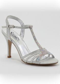 48fda336489 404 Not Found. High Heels ...