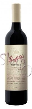 Penfolds Bin 620 Cabernet Shiraz 2008 Magnums (3x150cl)    Only 90 Cases of 3 Magnums Made - Incredibly rare 'Uber-Flagship' wine from Penfolds (just invented a new category!)     *Recommended by Ch'ng Poh Tiong - Decanter, March 2012*    A bargain at HK$54000/case of 3. Only serious collectors/investors need apply!