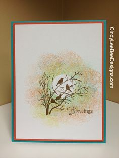 Image from http://cindyleebeedesigns.files.wordpress.com/2013/08/su-serene-silhouettes-with-blessings.jpg.