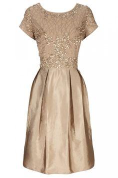 Wedding Guest Dresses | Mobile