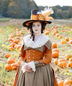17th Century Fashion, 18th Century Dress, 18th Century Costume, 18th Century Clothing, 1700s Dresses, Victorian Dresses, Victorian Gothic, Gothic Lolita, Historical Costume