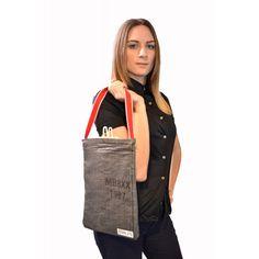 Bolso saco 14.95€ Sling Backpack, Backpacks, Fashion, Sacks, Moda, Fashion Styles, Backpack, Fashion Illustrations, Backpacker