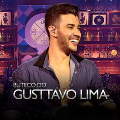 Gusttavo Lima - Borbulhas de Amor (Tenho um Coração) - https://bemsertanejo.com/gusttavo-lima-borbulhas-de-amor-tenho-um-coracao/